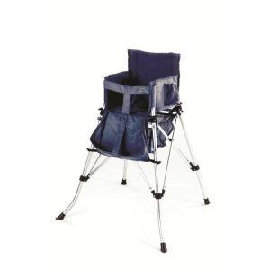 chaise bleu marine comparer 81 offres. Black Bedroom Furniture Sets. Home Design Ideas