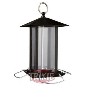 Trixie Dispensador - Mangeoires et fontaine à eau pour Oiseaux