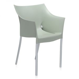 Kartell Dr. No - Chaise par Philippe Starck