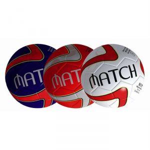 Mondo Ballon Match