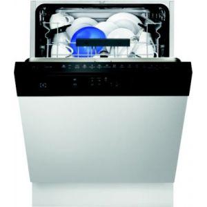 Electrolux ESI5511LO - Lave-vaisselle intégrable 13 couverts