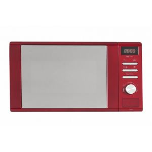 Proline RED20GRILL - Micro-ondes avec fonction grill