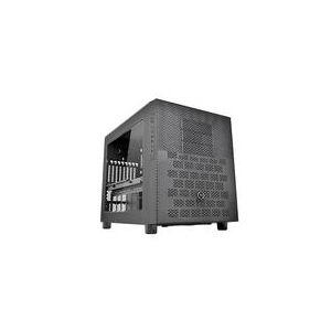 Thermaltake Core X5 - Boîtier Grande tour sans alimentation