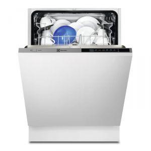 Electrolux ESL5347LO - Lave-vaisselle intégrable 13 couverts
