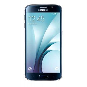 Samsung Galaxy S6 32 Go