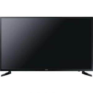 Samsung UE40JU6050UXZG - Téléviseur LED 101 cm 4K