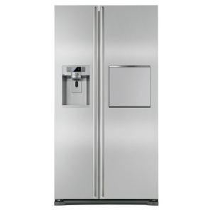 Samsung RS61782GDSP - Réfrigerateur américain