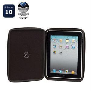 """T'nB UTABSUB10 - Housse Sublim pour tablette 10"""""""