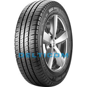 Michelin Pneu utilitaire été : 225/75 R16 118/116R Agilis