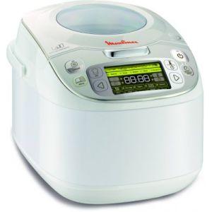 Moulinex MK812101 - Autocuiseur électrique 750 Watts