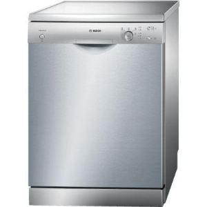 Bosch SMS40D18 - Lave-vaisselle 12 couverts