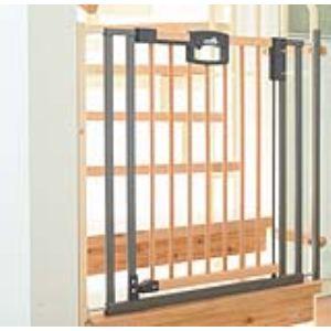 barriere de securite escalier comparer 188 offres. Black Bedroom Furniture Sets. Home Design Ideas