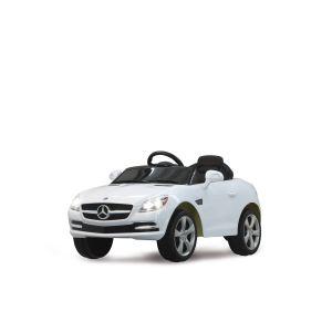 Jamara Voiture électrique Mercedes Benz SLK