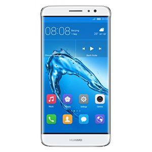 Huawei Nova Plus 32 Go