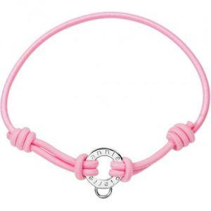 Pierre Lannier JC98A280 - Bracelet porte charm's pour femme
