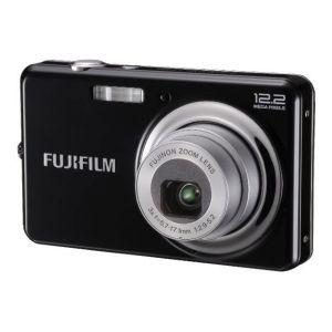 Fujifilm x30 comparer 111 offres for Fujifilm finepix s2000hd prix neuf