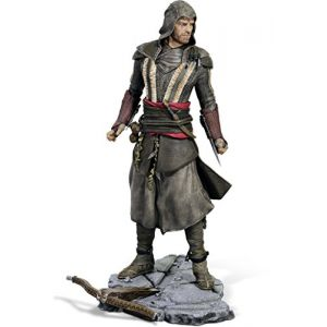 Figurine Assasin's Creed Aguilar