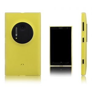 Xcessor AD725 - Étui de protection pour Nokia Lumia 1020