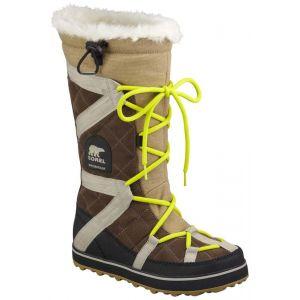 Sorel Glacy Lace - Bottes d'hiver pour femme