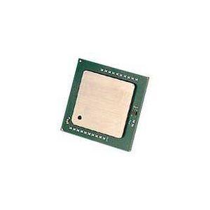 HP 662244-B21 - Processeur Intel Xeon E5-2650 pour serveur ProLiant DL380p G8
