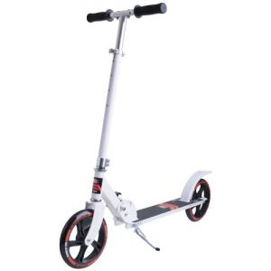 Stiga Creator 200 S - Trottinette 2 roues