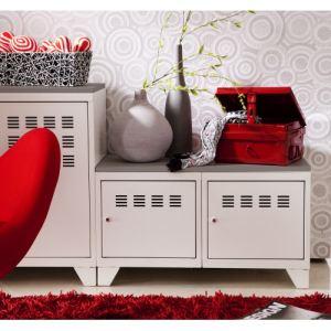 meuble bas blanc comparer 2759 offres. Black Bedroom Furniture Sets. Home Design Ideas