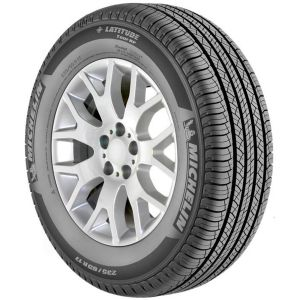 Michelin 255/50 R19 107W Latitude Tour HP EL