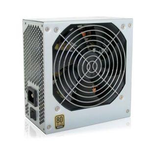 Fortron FSP-350-60GHN - Bloc d'alimentation PC 350W certifié 80 Plus Bronze