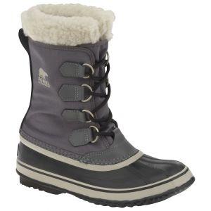 Sorel Winter Carnival - Chaussures d'hiver pour femme