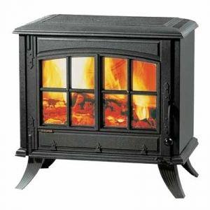 joint porte bois comparer 293 offres. Black Bedroom Furniture Sets. Home Design Ideas