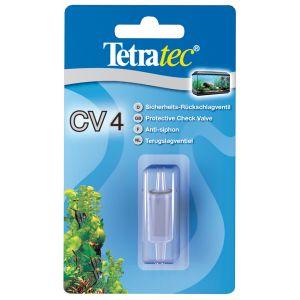 Tetra Tetratec CV4
