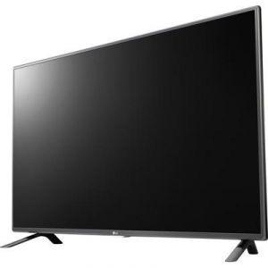achat lg 32lf5809 t l viseur led 80 cm smart tv. Black Bedroom Furniture Sets. Home Design Ideas