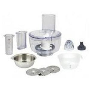 Kenwood MA361 - Kit exclusif robots Titanium