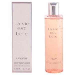 Lancôme La Vie est Belle - Douche de parfum vivifiante