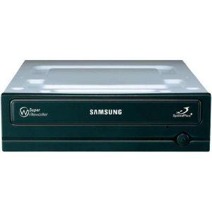 Samsung SH-118AB - Lecteur DVD 18x SATA
