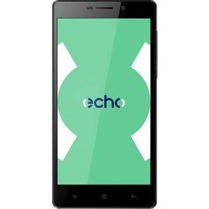 Echo Max 8 Go Double Sim