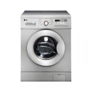 lg f72537s lave linge frontal 7 kg comparer les prix avec. Black Bedroom Furniture Sets. Home Design Ideas