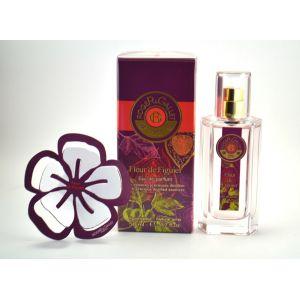 Roger & Gallet Fleur de Figuier - Eau de parfum pour femme