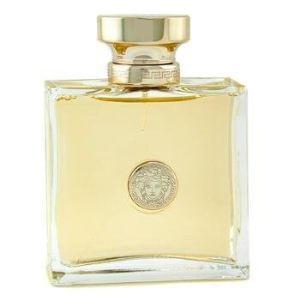 Versace Femme - Eau de parfum