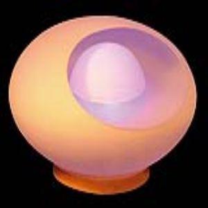 Sunshine SCB609B - Brumisateur diffuseur d'huile essentielle
