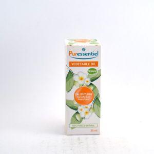 Puressentiel Calophylle Bio Huile Végétale - 30 ml