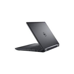 """Dell Latitude E5570 - 15.6"""" avec Core i5-6300U 2.4 GHz"""