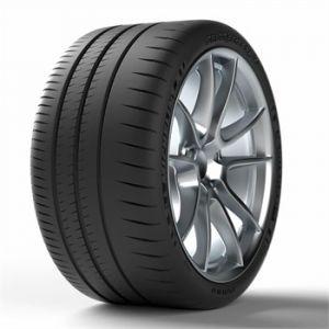 Michelin 215/45 ZR17 91Y Pilot Sport Cup 2 EL UHP