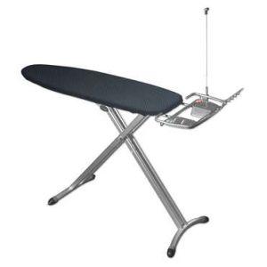 Widex Néo Evolution - Table à repasser