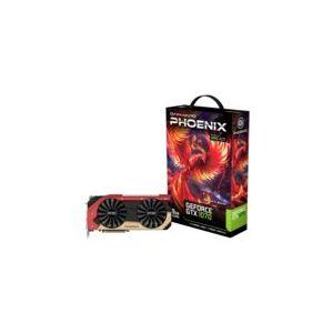 Gainward 3699 - Carte Graphique GeForce GTX 1070 Phoenix 8 Go