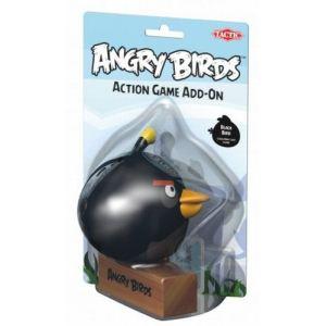 Tactic Extension Black Bird pour le jeu Angry Birds