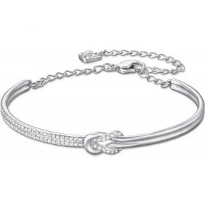 Swarovski 5007773 - Bracelet jonc pour femme