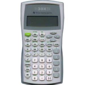 Calculatrice d 39 occasion comparer les prix et acheter for Calculatrice prix