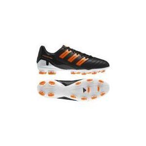 Adidas V23585 - Chaussure de football Predator Absolion TRX FG homme