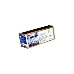 HP Q1405A - Rouleau de papier couché universel (91,4 cm x 45,7 m)